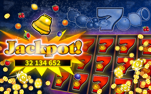 GameTwist Casino - Free Slots  screenshots 17
