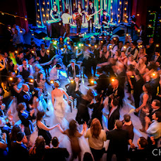 Wedding photographer Ben Chrisman (chrisman). Photo of 16.05.2015