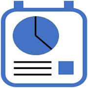Dementia/Digital Diary/Clock