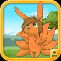 Avatar Maker: Fantasy Chibi icon