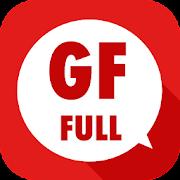 The Gluten Free Scanner · FULL  Icon