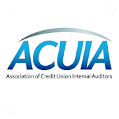 ACUIA 27th Annual Conference