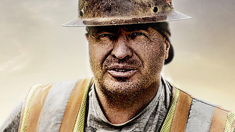 Watch Gold Rush: Freddy Dodge's Mine Rescue live