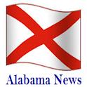 Alabama News - Updates icon