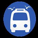 부산버스 종결자 icon