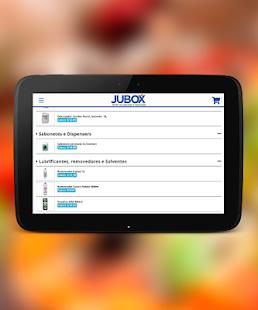 Download Jubox For PC Windows and Mac apk screenshot 4