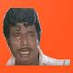 Senthil Gowndamani - 330+ Tamil Stickers Download on Windows