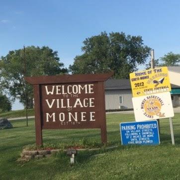 Monee, IL-HandyManny Custom Window Well Covers