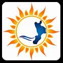 NtaCalabria App icon