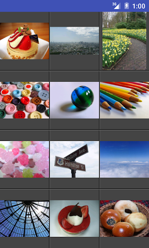 玩攝影App|PopViewer免費|APP試玩