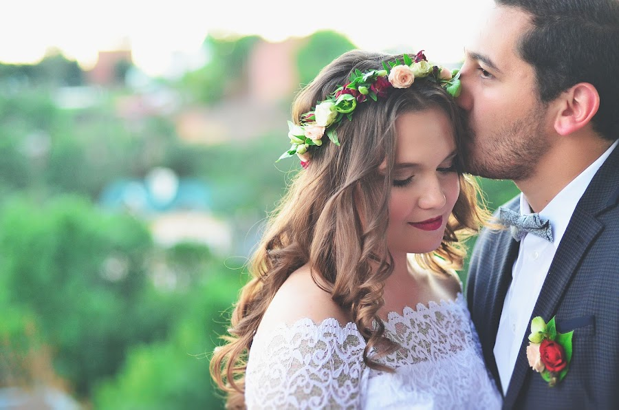 Svatební fotograf Anastasiya Machigina (rawrxrawr). Fotografie z 21.08.2015