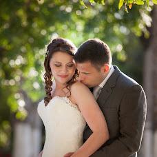 Vestuvių fotografas Kyriacos Kyriacou (photokyriacos). Nuotrauka 16.11.2018
