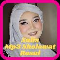Sulis MP3 Sholawat Rosul icon