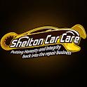 Shelton Car Care icon