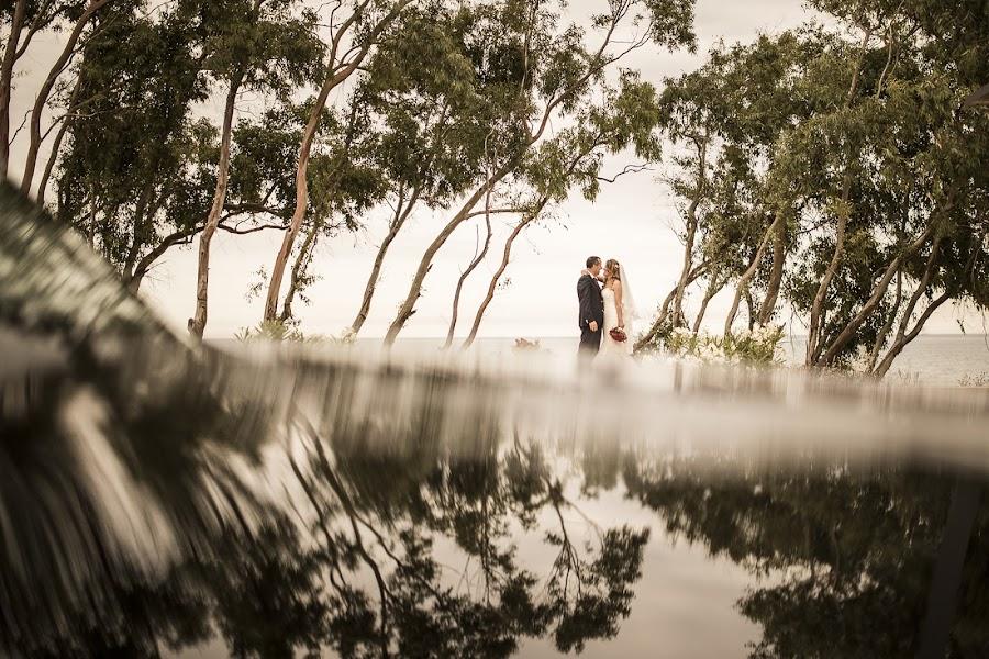 Wedding photographer Leonardo Scarriglia (leonardoscarrig). Photo of 16.06.2017
