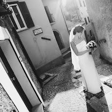 Wedding photographer Yuriy Kuzminov (DobriyTank). Photo of 05.01.2016