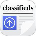DAILY (prv. Daily Free Craigslist App) for Android icon