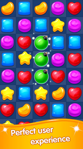 Candy Star Break 1.3.3125 screenshots 2