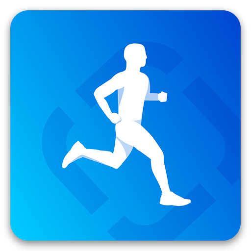 Runtastic Running App & Run Tracker Icon