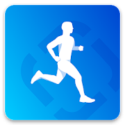 Runtastic Running App & Run Tracker