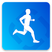 Runtastic Running App & Run Tracker Icon