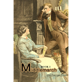 Middlemarch Book I