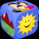 Random Image - Androidアプリ