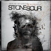 ALBUM: House of Gold & Bones Part 1