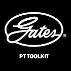 Gates PT Toolkit icon