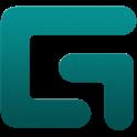 Geometria.ru icon