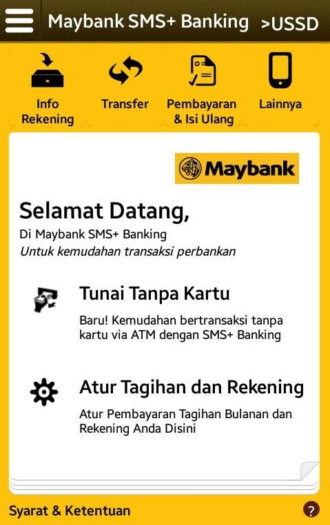 Security Bank Atm Online Balance Inquiry