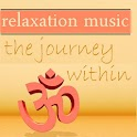 Relaxing Aum Mantra Meditation icon