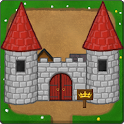 Tiny Little Kingdoms icon