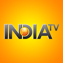 IndiaTV News icon
