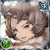 スーテラ(風SR)