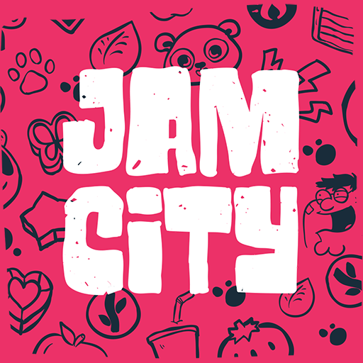 Jam City, Inc. avatar image