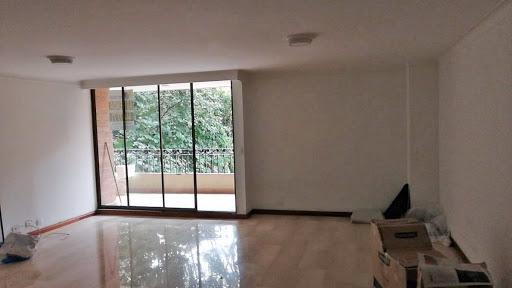 apartamento en arriendo san lucas 679-27188