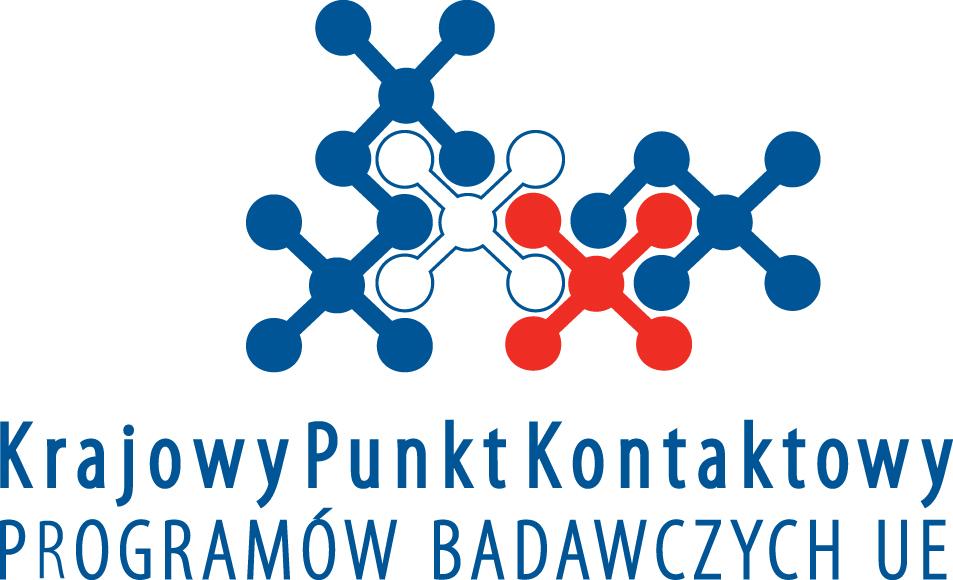 Logo-KPK_pl.jpg