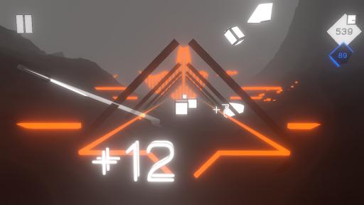 Music Slayer 1.2 screenshots 19