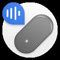 Xperia™ Ear icon