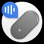 Xperia™ Ear 1.3.1.A.2.2