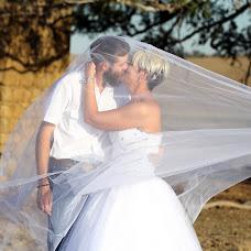 Wedding photographer Perfect Creations Diana Elize (PerfectCreatio). Photo of 04.11.2016