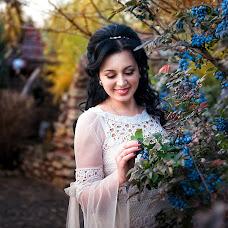 Wedding photographer Elena Parfinchuk (LenaParfinchuk). Photo of 24.11.2015