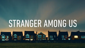 Stranger Among Us thumbnail