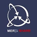MeroShare (Beta) icon