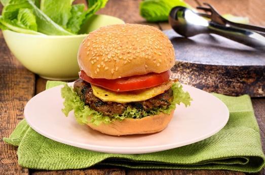 umami-mommy-burger-1