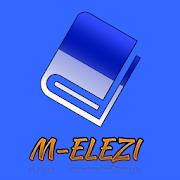 Mkopesho Elezi