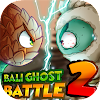 Download Game Bali Ghost Battle 2 Apk v1.0.22 Untuk Android