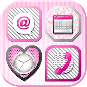 Icon Theme Maker