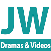 JW Media (Drama, Videos and Events)